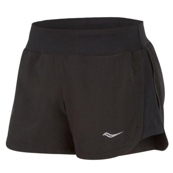 Ladies IMPULSE Shorts
