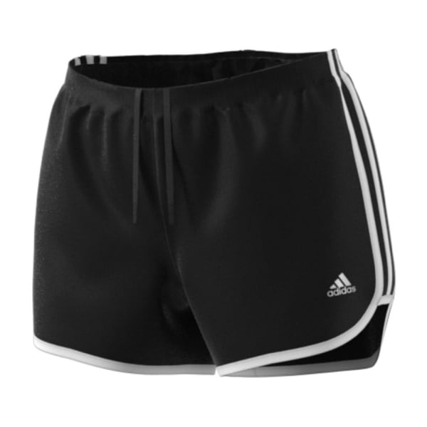 Ladies M20 Shorts