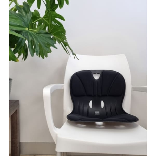 Curble Wider Seat Posture Corrector
