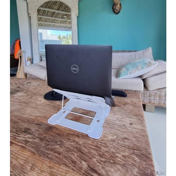 Ergo Anywhere Laptop Stand