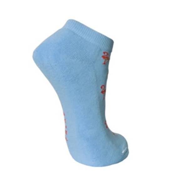Falke Ladies Assorted Socks
