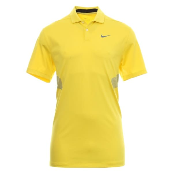Nike Dry Vapor Reflect Men's Chrome Shirt