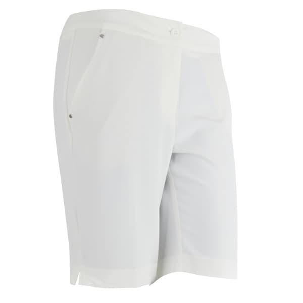 Greg Norman Ultra Light White Short