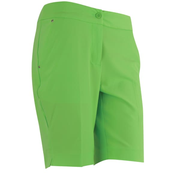 Greg Norman Ultra Light Green Short