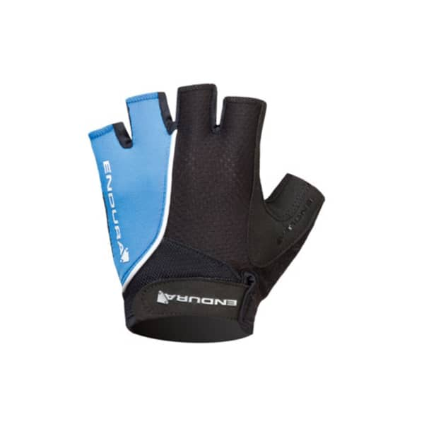 Endura Xtract Short Finger Cycling Mitt