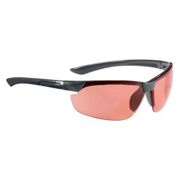 Alpina Draff Men's Sunglasses