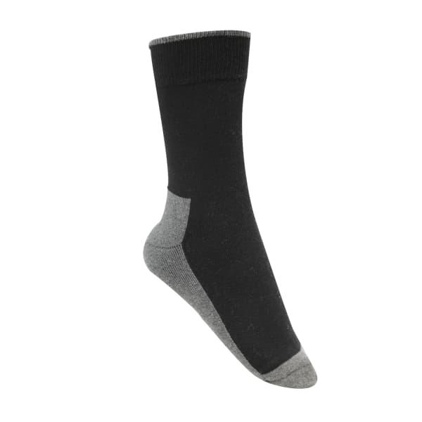 Falke Plain Golfer Socks