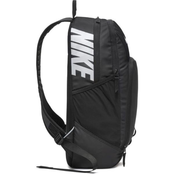 Nike Alpha Backpack
