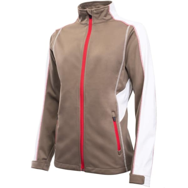 Abacus Aberdeen Ladies Orchid Jacket