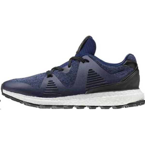 adidas Crossknit 3.0 Men's Dark Blue Shoes
