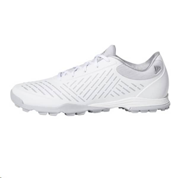 adidas Adipure Sport 2 Ladies White/Onix Shoes