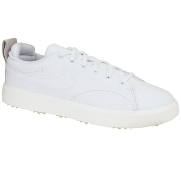 Nike Classic Course Men's Platinum Shoes