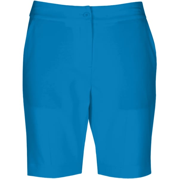 Greg Norman Ultra Light Aqua Short