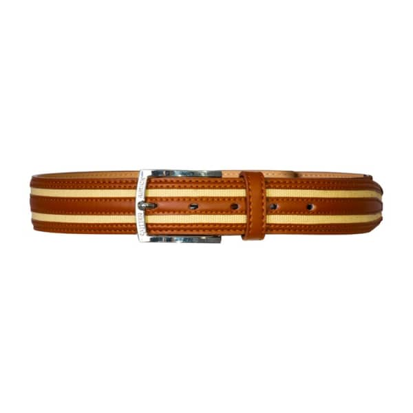 Cutter & Buck Men's Belt