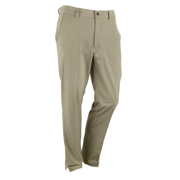 Greg Norman Microlux Men's Bamboo Pants