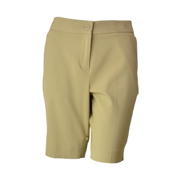 Greg Norman Ultra Light Bamboo Short