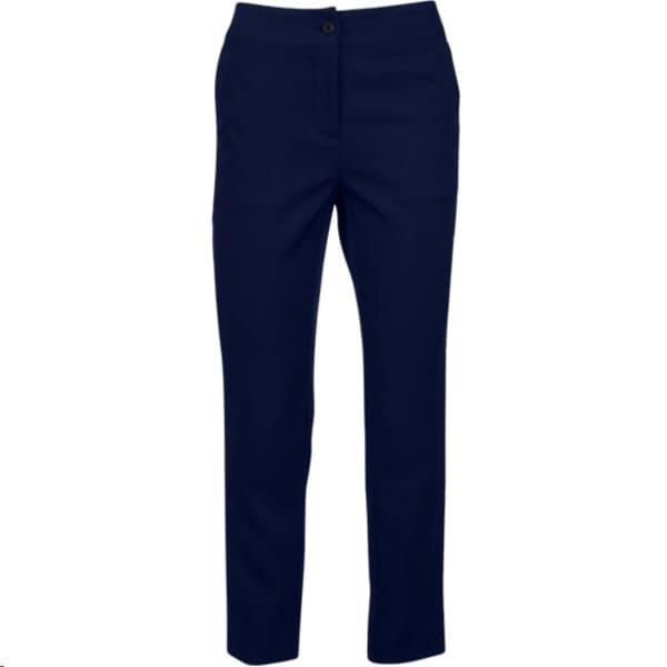 Greg Norman Ultra Light Ladies Navy Pants