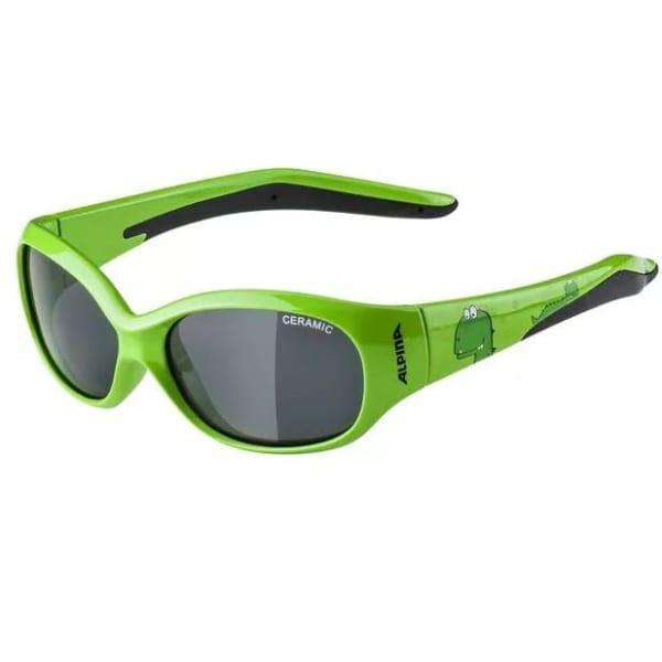 Alpina Flexxy Junior Sunglasses