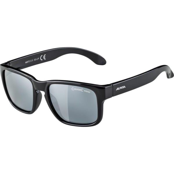 Alpina Mitzo Junior Sunglasses