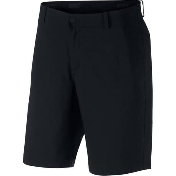 Nike Flex Essential Men's Black Short