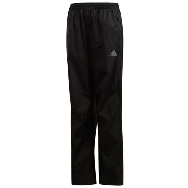 adidas Climastorm Junior Boy Black Pants