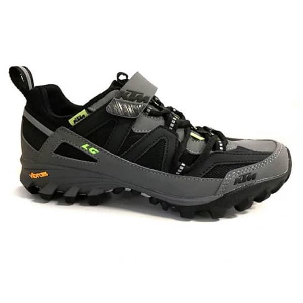 KTM Gear Trail Ladies Mountain Bike Shoes
