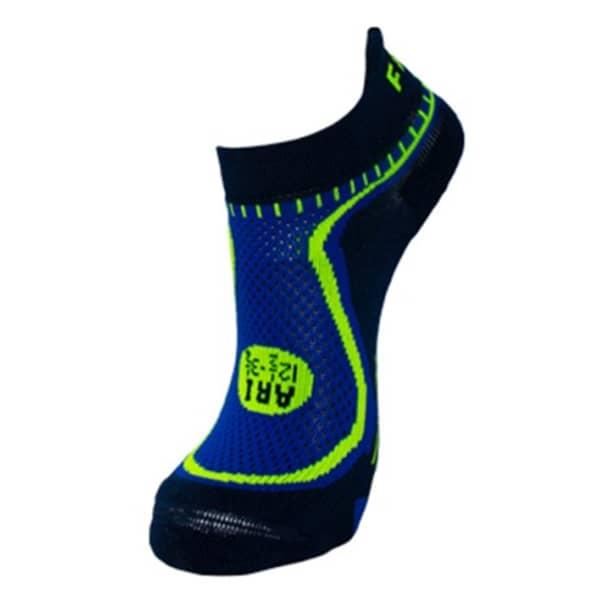 Falke Ultralight Junior Navy Socks