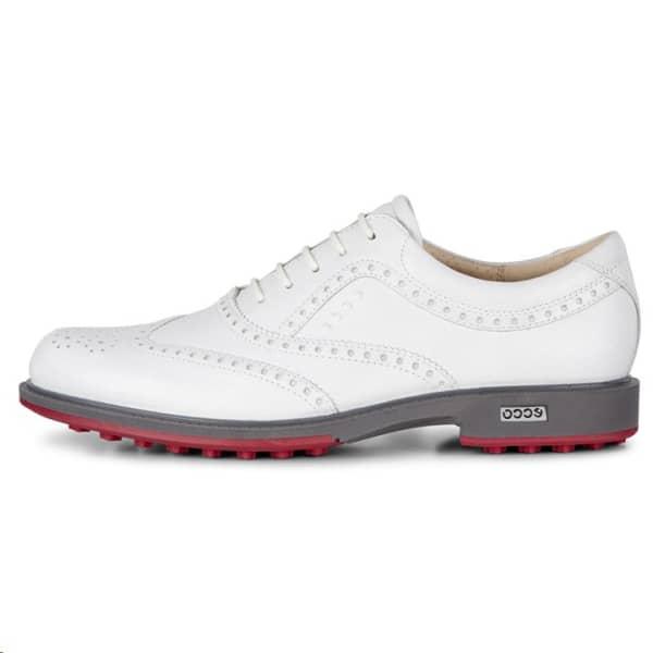 Ecco Tour Hybrid Men's White Shoes
