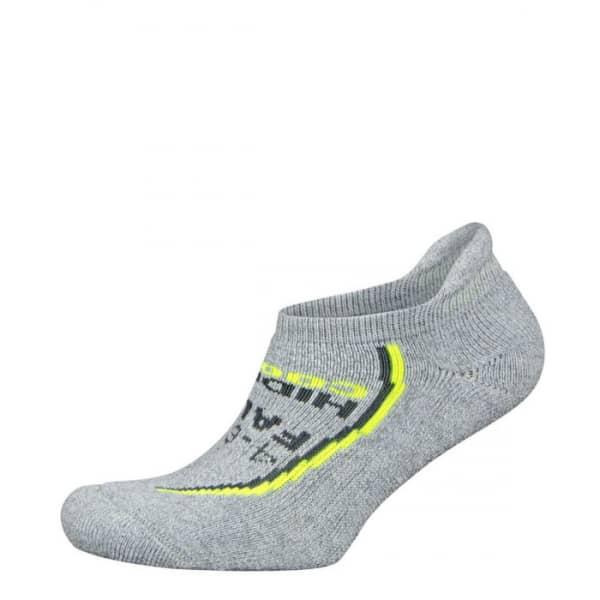 Falke Hidden Cool Grey Socks