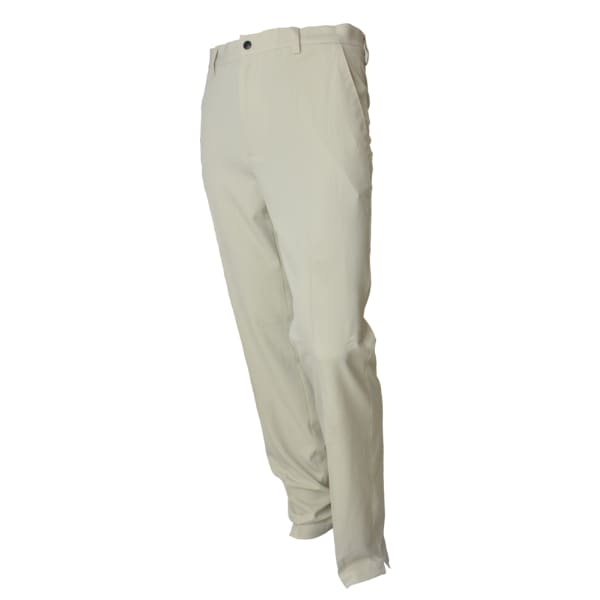 Greg Norman Micro Lux Men's Sandstone Pants