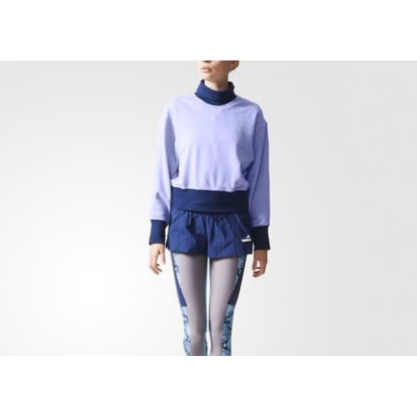 adidas Women's Running Sweatshirt