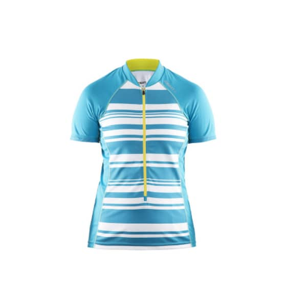 Craft Women's Path Cycling Jersey