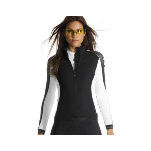 Assos Women's Cycling IJ Intermediate S7 Jacket