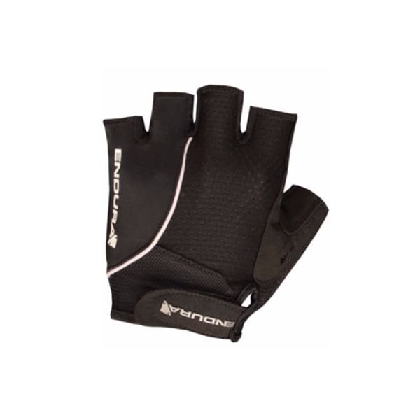 Endura Ladies Xtract Short Finger Cycling Mitt