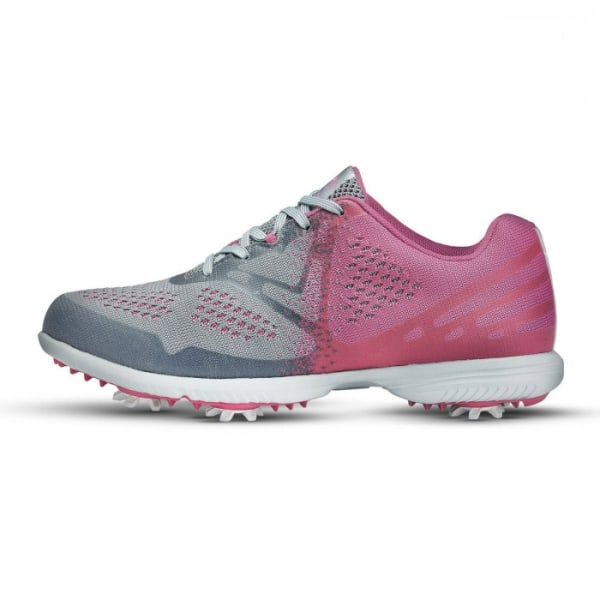 Callaway Halo Ladies True-Pink Shoes