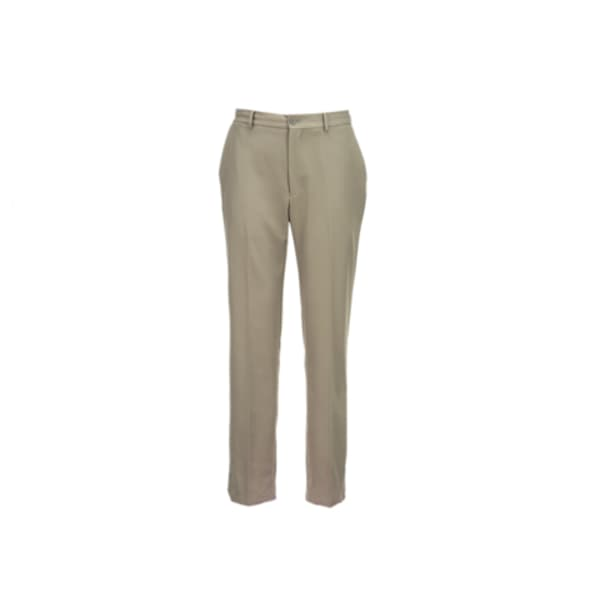 Greg Norman Men's Classic Pro-Fit Trousers