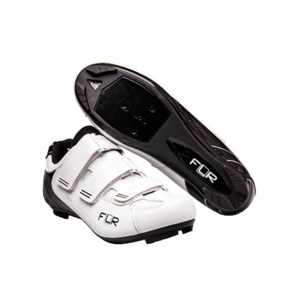 FLR F35 Road Cycling Shoes