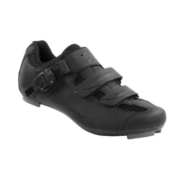 Serfas Men's Leadout Road Cycling Shoes