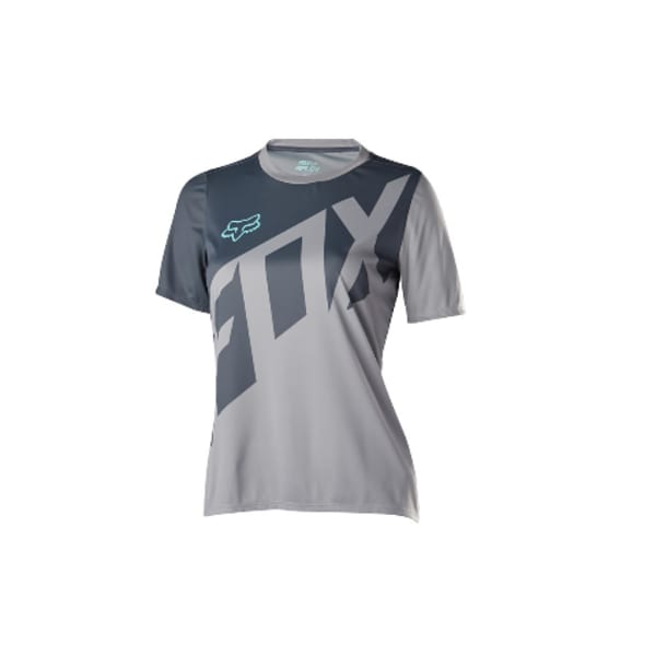 Fox Women's Ripley Cycling Jersey