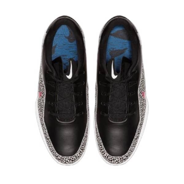 Nike React Vapor 2 NGR Men's Shoe