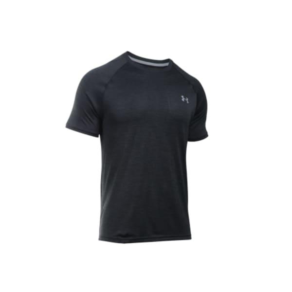 Under Armour Tech™ Short Sleeve Shirt