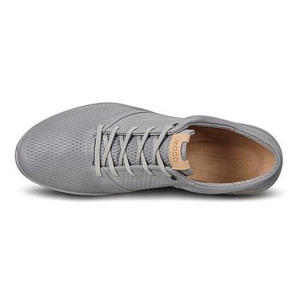 Ecco S-Lite Men's Grey Shoe