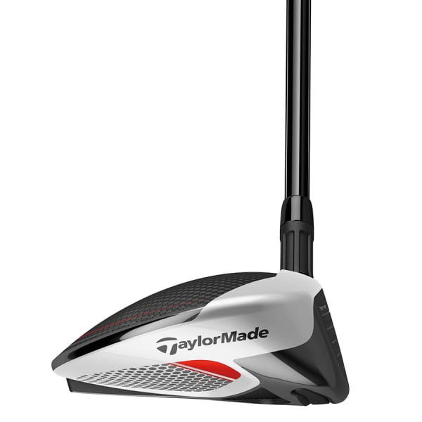TaylorMade M6 D Type Men's Fairway Wood