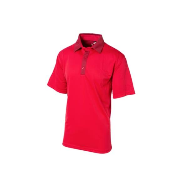 Rhode Island Golf Shirt