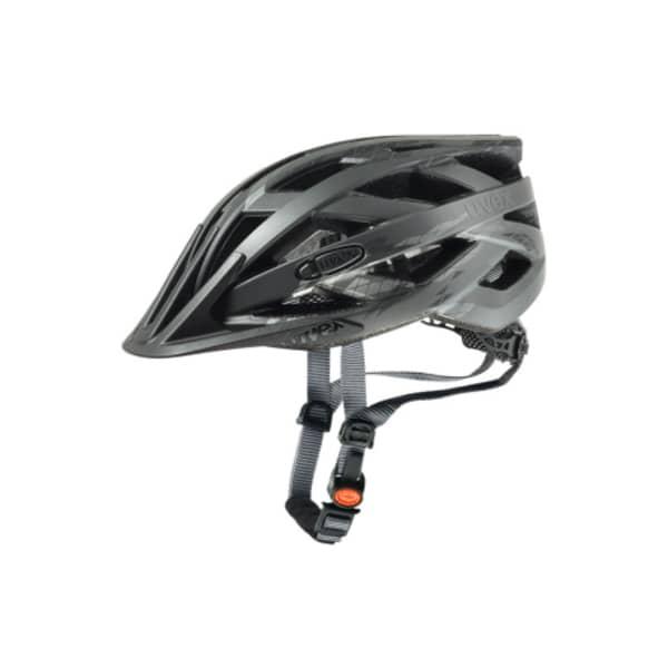 Uvex Ivo CC Cycling Helmet