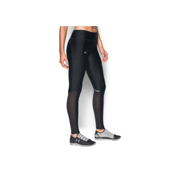 Under Armour Ladies Flyby Leggings