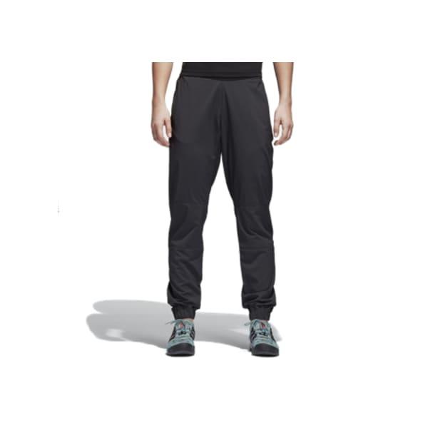 adidas Ladies LiteFlex Pants