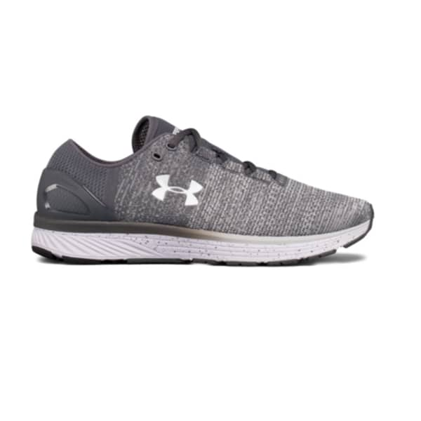Under Armour® Men's Charged Bandit 3 Running Shoes