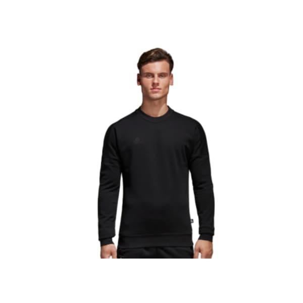 adidas Men's Tango Crew Sweatshirt