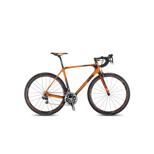 KTM Revelator Prestige Di2 Carbon Road Bike